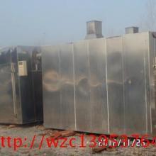 供应二手不锈钢烘箱 二手热风循环烘箱二手烘箱图片