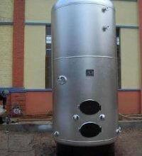 供应节能生活茶水锅炉