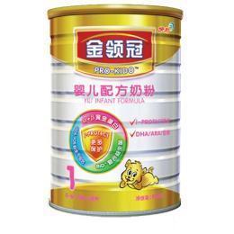 深圳坤达母婴用品商贸有限公司