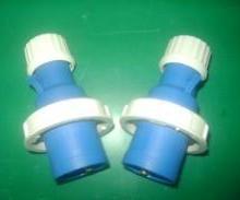 广州代理销售施耐德工业插头PKX32M413,PKX32M423