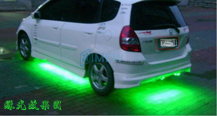 汽车 美容 led 灯带 图片 汽车 美容 led 灯带 样板 高清图片