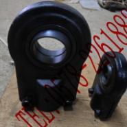 GAS90图片