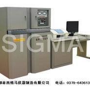 超高温氧化炉2000-2600图片
