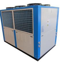 供应南京水冷制冷机