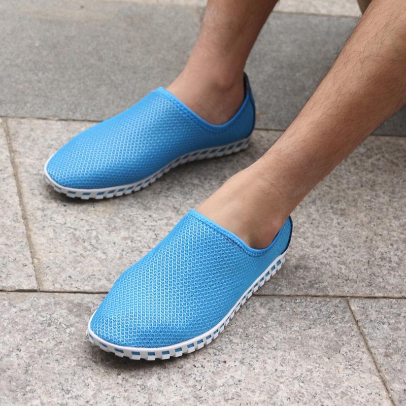 供应帆布鞋板鞋