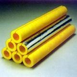 供应玻璃棉管