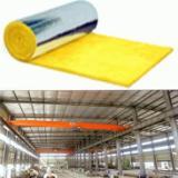 供应玻璃棉