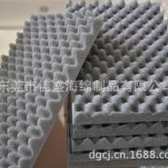佳盛海绵长期供应海绵包装海绵图片