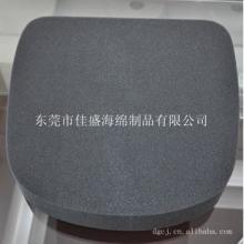 供应海绵坐垫|聚氨酯坐垫