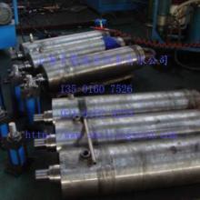 供应生产加工伸缩式套筒液压缸公司