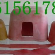 新疆自救器保护套图片