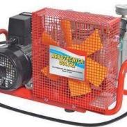 呼吸器充气泵MCH-6ET图片