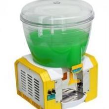 供应圆缸酸梅汤机价格 单缸冷饮机价格 圆缸奶茶机价格供应