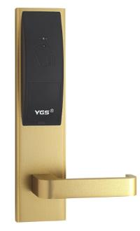 供应【YGS-9911酒店锁销售】-杨格锁销售中心-杨格锁价格