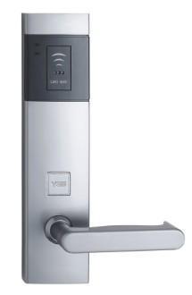 供应【YGS-8850杨格锁】销售公司-YGS杨格锁价格图片