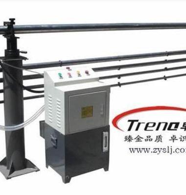 单支棒材液压式自动送料机图片/单支棒材液压式自动送料机样板图 (1)
