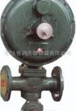 供应调压器