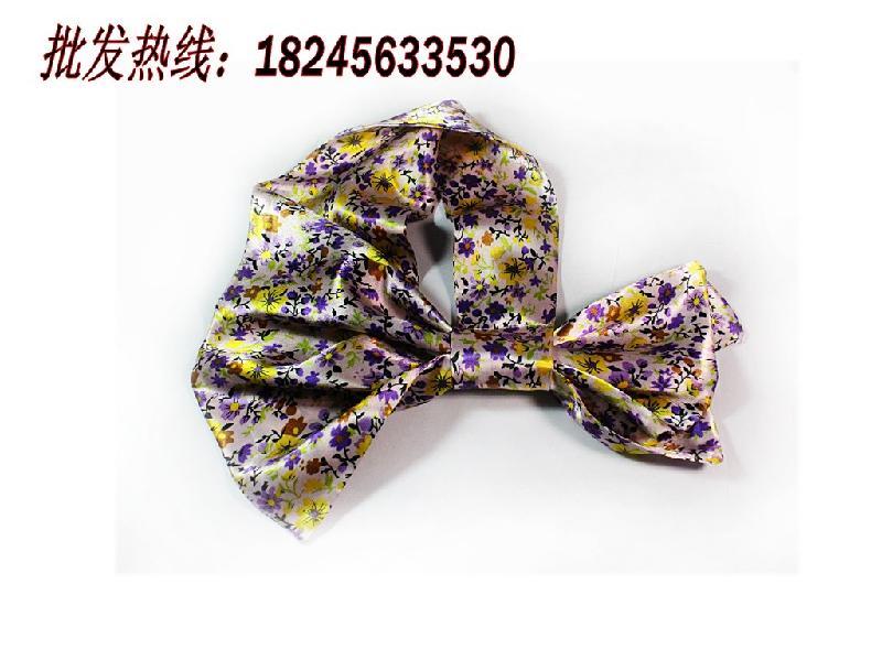 供应丝巾魔术丝巾