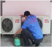 供应青岛家用电器回收