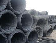 供应建筑建材钢材图片
