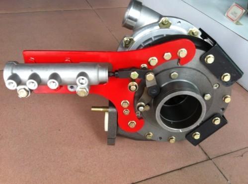 供应涡轮增压器 供应增压器 供应高端增压器 供应53049700059增压器图片