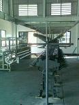 供应GA014PD型槽筒机批发