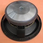 10寸专业喇叭扬声器图片