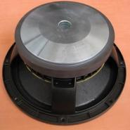 10寸200W专业舞台喇叭扬声器图片