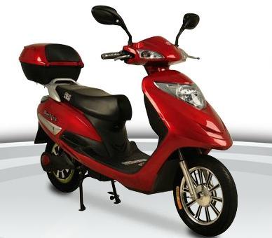爱玛电动车批发市场 爱玛电动车批发价格 爱玛电动车配件高清图片