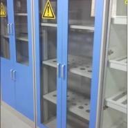 实验室专用器皿柜苏州器皿柜图片