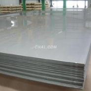 硬铝2024航空用铝/板材/厚铝图片