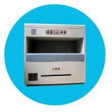 供应厂家销售万能数码印刷机名片印刷机