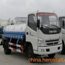 供应专用车生产厂家供应河北邢台洒水车