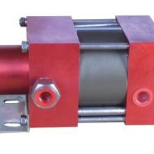 MPV系列空气增压泵