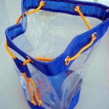 供应被单被套包装袋/被单被套包装袋厂家/专业生产被单包装袋