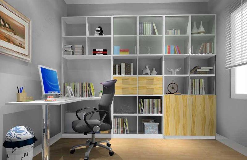 供应蜂窝样式书柜定做,长沙蜂窝样式书柜联系方式,蜂窝样式书柜价格图片