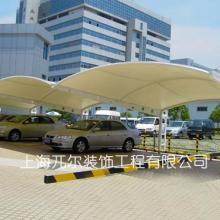 供应膜结构雨棚,汽车雨棚,自行车雨棚,摩托车雨棚,雨棚钢结构。