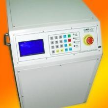 供应UPS电源日常维护检测设备ACLT批发