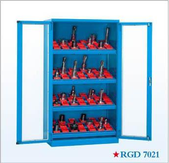 供应柜rgd7003