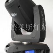 330W光束灯视频图片图片