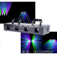 供应50MW加150MW四头绿紫激光
