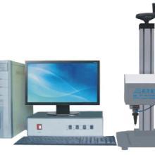 供应电机定子气动打标机,压缩机电机定子钢印打码气动刻字