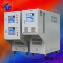 供应青岛压铸模温机