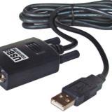 供应USB串口转换器