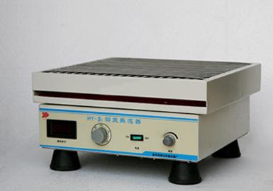 HY-B1数显回旋振荡器