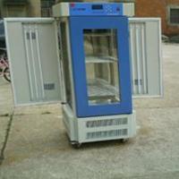 供应GPX-150智能光照培养箱