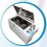 自主生产高质量HZ-9511K双层空气振荡器