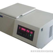 高质量H-2000R高速冷冻离心机