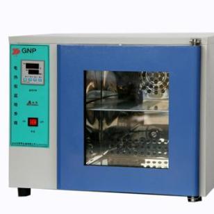 电热恒培养箱图片