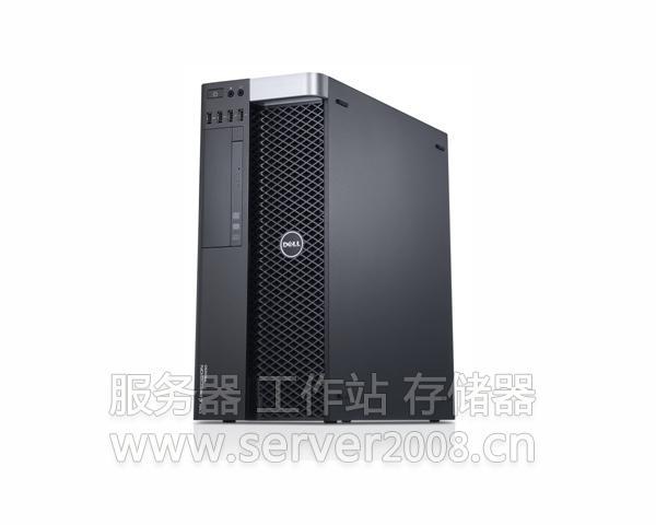 供应戴尔precisionT3600图形工作站_成都戴尔工作站报价